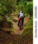 trailsurfing | Shutterstock . vector #1000480