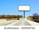 road | Shutterstock . vector #100543762