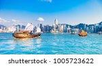 Hong Kong  Hong Kong  China....