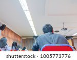 people business education...   Shutterstock . vector #1005773776