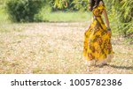 ladies fashion asia is popular   Shutterstock . vector #1005782386