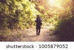 photographer asian man...   Shutterstock . vector #1005879052
