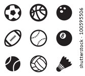 8ball,art,badminton,ball,baseball,basketball,billiards,bowling,campaign,concept,dedication,design,dodge,element,equipment