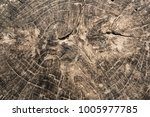 old wooden texture or background | Shutterstock . vector #1005977785