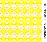 seamless colorful pattern for... | Shutterstock . vector #1006132348