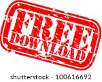 grunge free download rubber...