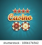 red sign casino for online...