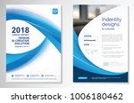 template vector design for... | Shutterstock .eps vector #1006180462