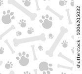 vector illustration. funny... | Shutterstock .eps vector #1006205032