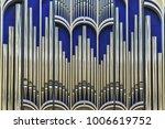 belgorod  russia   circa... | Shutterstock . vector #1006619752