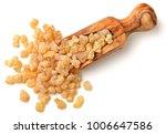 Pure Organic Frankincense Resi...