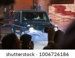 detroit   january 14   the new...   Shutterstock . vector #1006726186