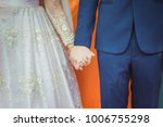 marriage   the marriage of a...   Shutterstock . vector #1006755298