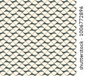 seamless surface pattern with... | Shutterstock .eps vector #1006772896