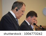 bratislava  slovakia. april 4th ...   Shutterstock . vector #1006773262