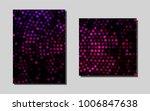 dark pinkvector background for...