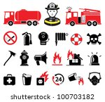 alarm,axe,burning,danger,department,destruction,disaster,emergency,engine,equipment,extinguisher,fire,firefighter,flame,flasher