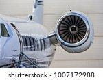 high detailed closeup view on... | Shutterstock . vector #1007172988