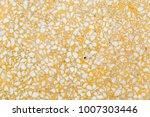 texture yellow marble stone | Shutterstock . vector #1007303446