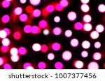 abstract background purple and... | Shutterstock . vector #1007377456