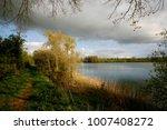 The Waveney Valley  Thorpe...