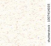 beige noisy background. vector... | Shutterstock .eps vector #1007414035
