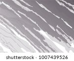abstract gray background....