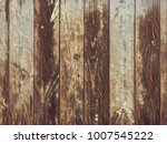 creative background texture | Shutterstock . vector #1007545222