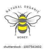honey bee vector file