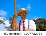christchurch  new zealand  ...   Shutterstock . vector #1007722786
