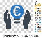 euro patent care pictograph...