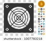 asic miner hardware pictograph...