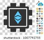 ethereum classic mining pool...
