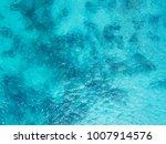 beautiful sea view  shot by... | Shutterstock . vector #1007914576