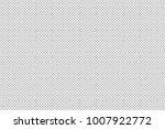 shopping cart background | Shutterstock . vector #1007922772
