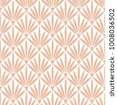 floral pattern. wallpaper... | Shutterstock .eps vector #1008036502