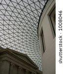 museum of london. | Shutterstock . vector #1008046