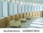 kislovodsk  russia. january 9 ... | Shutterstock . vector #1008047842