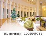 kislovodsk  russia. january 9 ... | Shutterstock . vector #1008049756