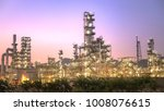 oil and gas industrial oil... | Shutterstock . vector #1008076615