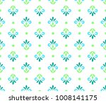 simple background design  ... | Shutterstock .eps vector #1008141175