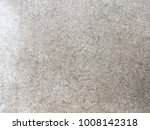 gray gypsum board texture for... | Shutterstock . vector #1008142318