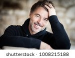 man  50 59 years  mature men ... | Shutterstock . vector #1008215188