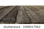 closeup of old wooden floor... | Shutterstock . vector #1008317062