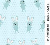 vector seamless texture... | Shutterstock .eps vector #1008372256