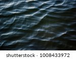 Water Surface Texture   Ripple...