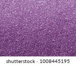 ultra violet glitter christmas... | Shutterstock . vector #1008445195