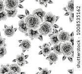abstract elegance seamless... | Shutterstock .eps vector #1008535162
