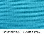blue fabric texture background   Shutterstock . vector #1008551962
