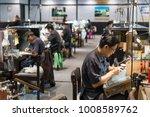phuket  thailand 9 january ... | Shutterstock . vector #1008589762